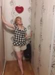 Yuliya, 38  , Voznesene