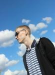 Leonid, 26  , Luga