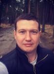Dimon , 43  , Konotop