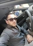 Orxan Babayev, 28  , Dzhalilabad