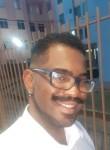 Junior todinho, 34, Belo Horizonte