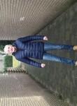 jurijuspavlov, 58  , Roosendaal