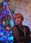 Irina, 55  , Primorskiy