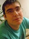 Thomas, 22  , Ado-Ekiti