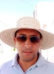 Mohamed, 40  , Al Hammamat