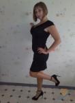 Zhenechka, 32, Tambov