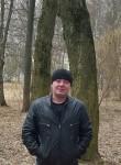 Aleksey, 38  , Machulishchy