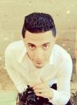 Hamo, 23  , Cairo
