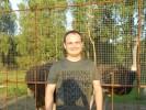 Aleksey, 36 - Just Me avatarURL