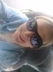 Valentina, 39  , Divnogorsk