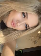 Olga, 27, Russia, Yablonovskiy