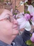 Валентина, 63  , Kiev