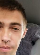 Ivan Efimov, 32, Ukraine, Zaporizhzhya