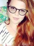 Kseniya, 21, Georgiyevsk