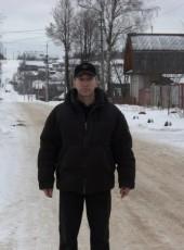 Pavel, 59, Russia, Borovichi