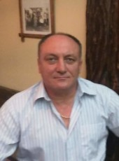 vasiliy, 55, Russia, Moscow