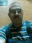 Aleksey, 59  , Shchelkovo