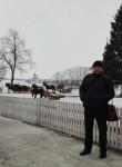 Mr. Al, 51  , Moscow