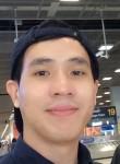natt, 34, Nakhon Ratchasima