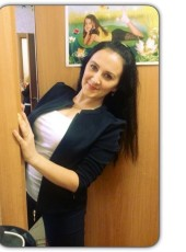 Ольга, 41, Russia, Velikiy Novgorod