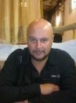 Yuriy , 48  , Omsk