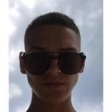 Rron, 21  , Gjakove