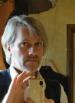 AlekseySamokhin, 56, Saint Petersburg