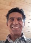 Jorge, 60  , Posadas
