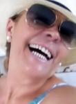 Margarida, 60  , Fortaleza