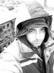 VK Anton galay, 27  , Dokshytsy