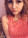 Olga, 20  , Muravlenko