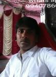 Y Shajith, 30  , Gudiyatham