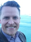Jerry Davis, 40  , Charlotte Amalie