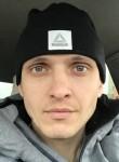 Алексей, 34 года, Сосновоборск (Красноярский край)