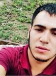 Rustam, 26  , Ankara