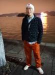 Ken, 38  , Guangzhou