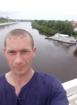 Aleksey, 34  , Kushva
