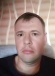 Aleksandr, 42  , Usole-Sibirskoe