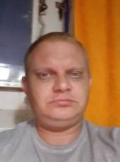 Sergey, 39, Russia, Astrakhan