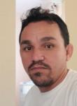 Enoilson, 37  , Sao Luis