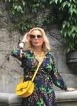 Claudia, 44  , Grenoble