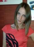 yulia038d432