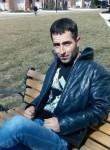 samvelpoghosya, 32  , Borskoye