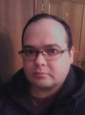 Pavel, 31, Russia, Mikhnyovo