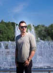 Georgi, 39 лет, Ковров
