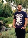 Mohammed, 32 года, Alicante