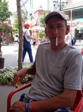 aivar ruutsaar, 34, Estonia, Tallinn