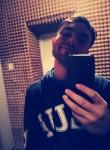 Radm, 20, Birsk