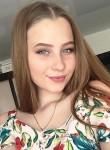 marishka95d465