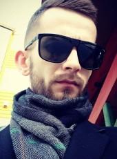 Антон, 28, Ukraine, Uzhhorod
